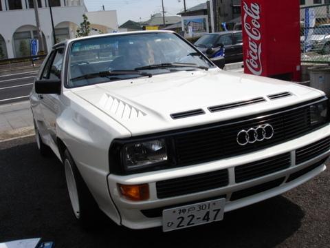 アウディ アウディ クワトロスポーツ : old.ventiler.jp